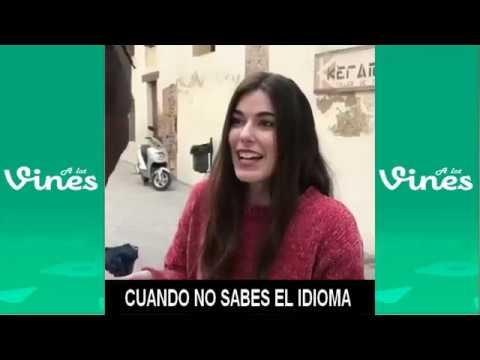 SEXO COM NOIVA DE MELHORES NOVINHAS do meu melhor amigo no youtube ESPANHOL