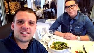 Кој е Бојан Јовановски алијас Боки 13