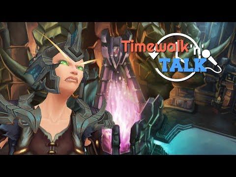 Twitch World Of Warcraft Addons