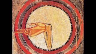 """ROTUNDELLUS (CSM 105) - Cantigas de Santa María - Alfonso X """"El Sabio"""" (1221 - 1284)"""