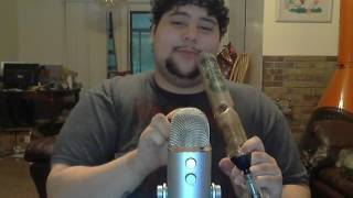 1 HOUR ASMR SMOKE SESSION! (league game halfway through)