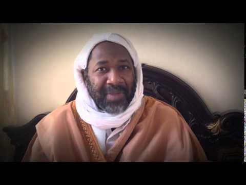 Confessions nocturnes d'une pute convertie à l'islam Diam's : salope adultère à gigolo mariéde YouTube · Durée:  5 minutes 23 secondes