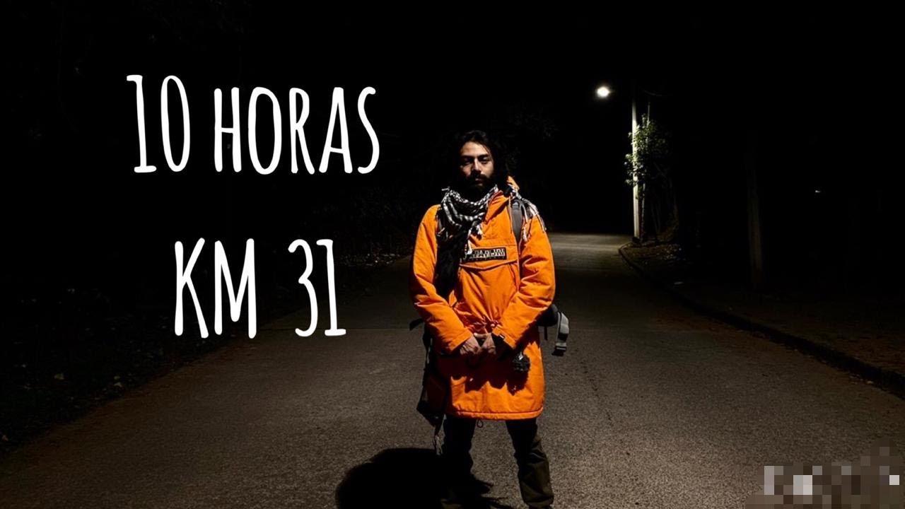 Download EXPEDICIÓN NOCTURNA EN EL KILOMETRO 31