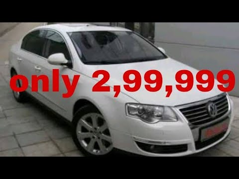 Second hand car market With price || in hyderabad || hunting human ||