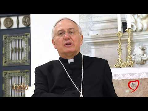 LA BELLA NOTIZIA - DOMENICA DI PENTECOSTE - ANNO A