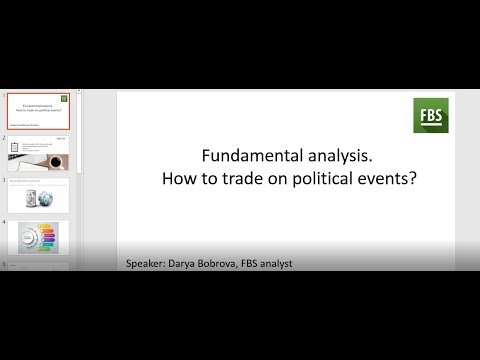 webibar:-fundamental-analysis.-how-to-trade-on-political-events?