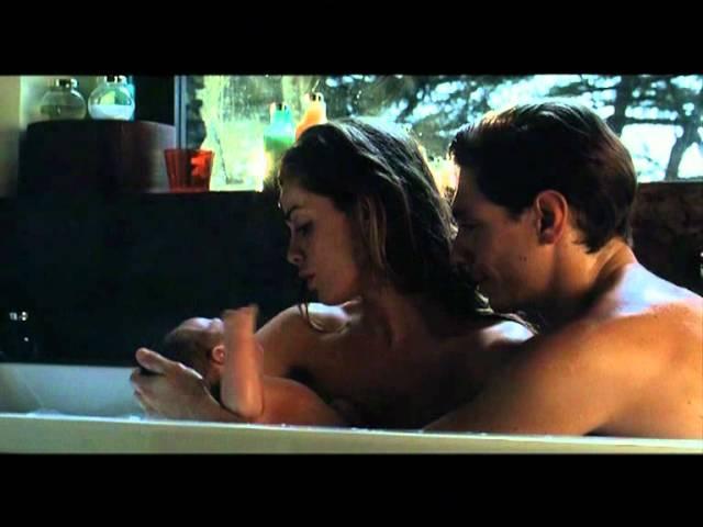 QUALE AMORE - Trailer
