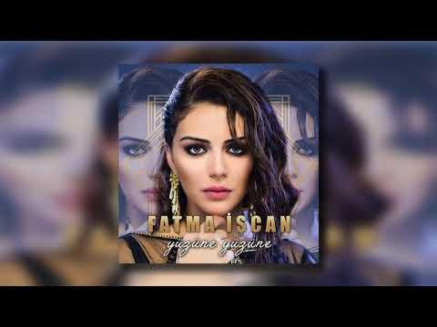 Fatma İşcan - Son Söz Aşk