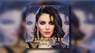Fatma İşcan - Son Söz Aşk dinle ve mp3 indir