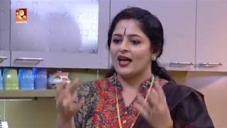 Annies Kitchen With Sri. SREEKANTH | Bengali Mutton Curry | Recipe by Annie