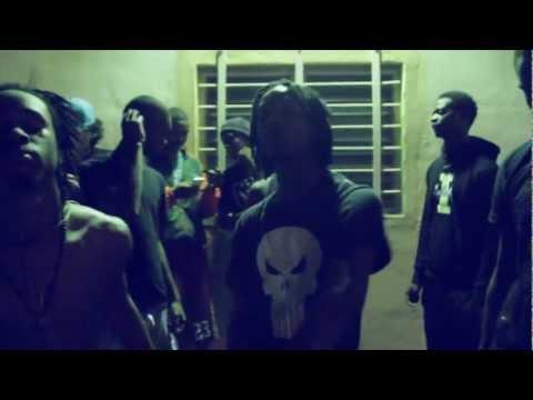 Клип Yung Simmie - Florida Nigga Mentality