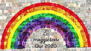 I Can Sing a Rainbow 2020 | Songtime
