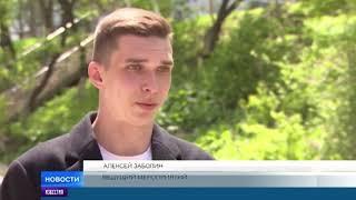 БДСМ-вечеринка и битый депутат: что творят выпускники на Последнем звонке
