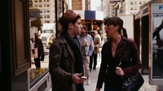 Нью Йорк, я люблю тебя дублированный трейлер HD