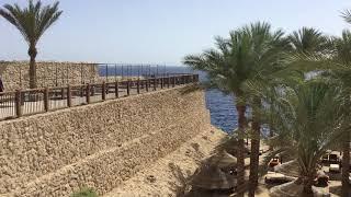 "Египет г. Шарм-эль-Шейх отель «Grand Hotel Sharm el Sheikh 5*"" 2019"
