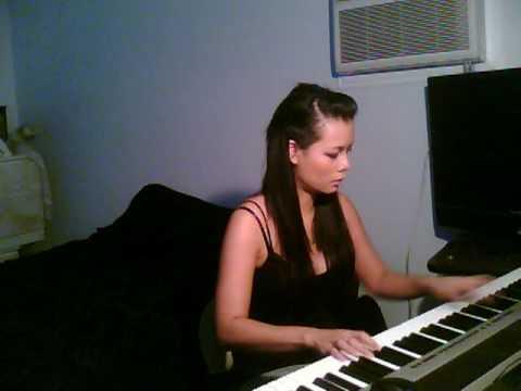 Remind Me by Royksopp on Piano + Chords + Lyrics