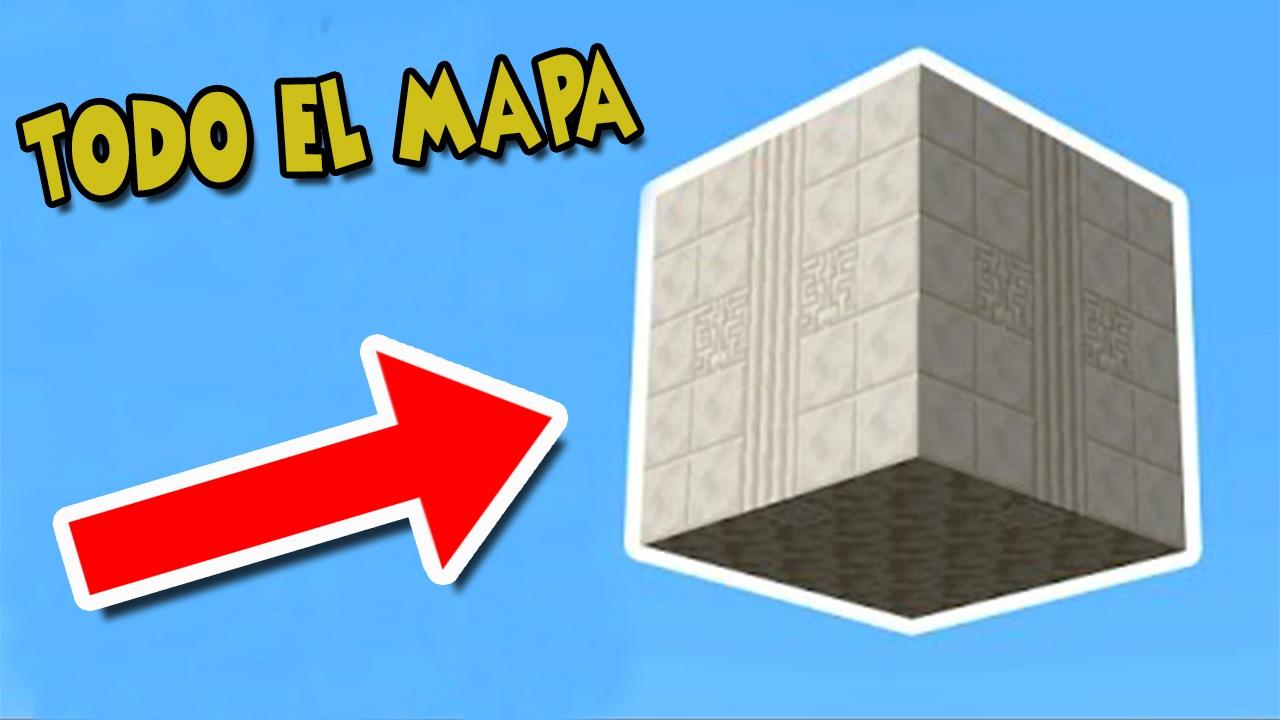 Cómo hacer un mapa en Minecraft: 24 pasos (con fotos)