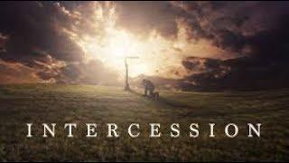 Intercession/Duty of a Watchman