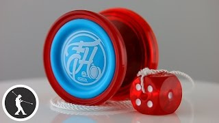 Yoyo News Update - We're Back and Ready for some 5A!
