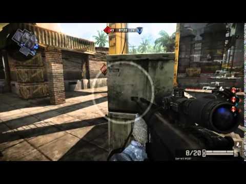 Как играть в снайпера в картах стиль авс москва игровые автоматы продажа