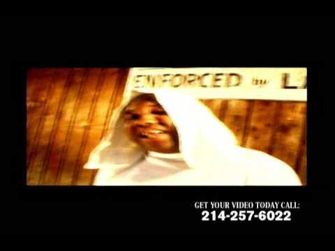 BIG POPPA-WHERE DA PILL MAN AT VIDEO LAVA HOUSE RECORDS