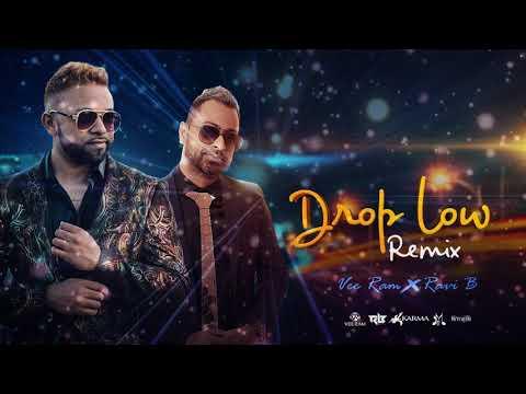 Drop Low Remix by Vee Ram & Ravi B
