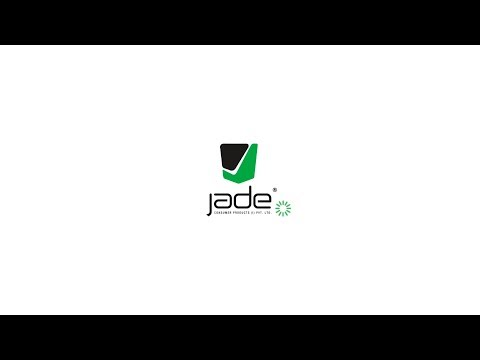 jade-consumer-products-promo-ad---aroma-diffusers,-scent-diffuser-and-aroma-oils