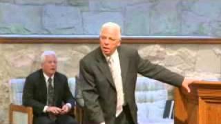 Cloverdale Bibleway Ed Byskal 10-03-2010 - Part 8