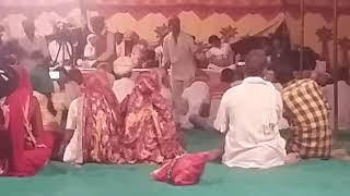 Live rami bai best songs  gular dham