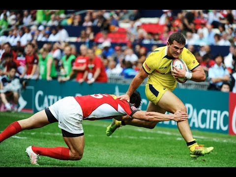 Preview rugby: Hong Kong Sevens II rugby news 24h – 5/4/2017