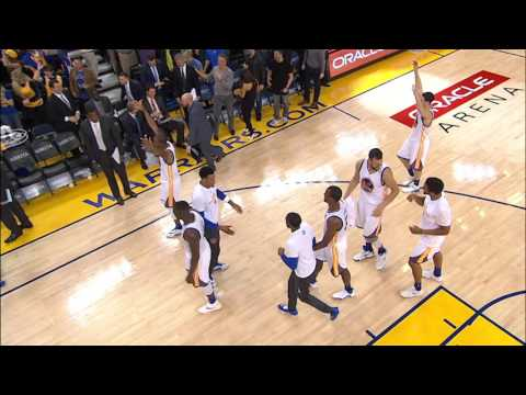 stephen-curry-banks-home-a-half-court-buzzer-beater!