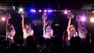 『Lovely Days』愛乙女☆DOLL(ラブリードール) 作曲:CHEEBOW 作詞:まい ...