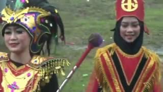 DRUMBLEK DKS SURUH - EVENT RDK KALIGANDHU KLERO 19 FEB 2017