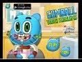 Gumball Cartoon Game -  Gumball Dentist Games