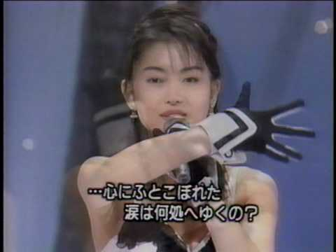 C.C. ガールズ Party Time 1994