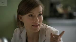 Доктор Хаус 6 сезон, 16,17 серии.  Vолчья суть