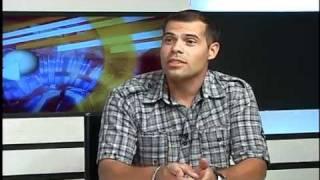 Baixar Esportes com Anderson Carvalho - Rede TVT