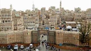 Fouad Al Kibsi (Yemeni song)