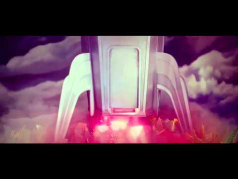 Lady Gaga - Venus (Intro Video)