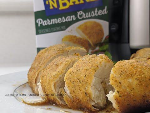 shake-'n-bake-parmesan-crusted-seasoning-chicken-breast-air-fryer