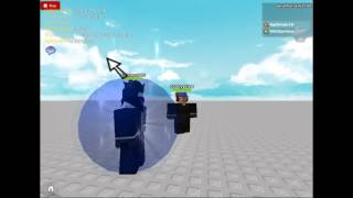 Roblox Scammer..... tightman16 Fag* (BANNED) YES!!!
