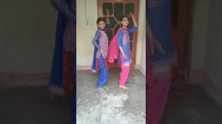 Dance on laung lachi song