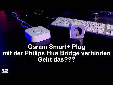 smart-home-mit-osram-smart+-plug-und-der-philips-hue-bridge-/-review-deutsch-4k