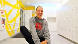 I Did SoulCycle For A Month Straight & This Happened