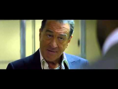 heist-official-trailer-#1-(2015)---robert-de-niro-action-crime-movie-@-720p-hd-✔