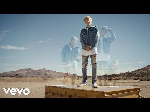 Justin Bieber (Latest New Song 2017) - Bonjour Princess - HD Video_HD