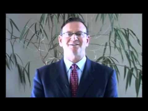 Leadership & Litigation