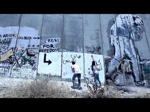 #JadaL_Fan_Video - El- Makina @JadaLband #JadaL