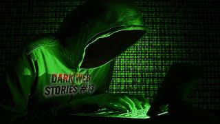 5 Dark Web Stories | r/nosleep #13 | Deep Web