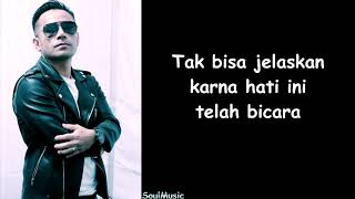 Download lagu Judika Cinta Karena Cinta